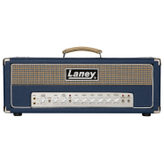 Laney l50h 1