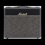 Marshall m 1974x u 1