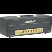 Marshall m 2245 01 u 1