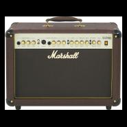 Marshall m as50d u 1