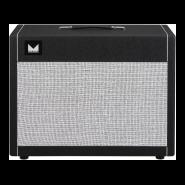 Morgan amplification 2x12 cab 1