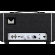 Morgan amplification ac40 deluxe head 1