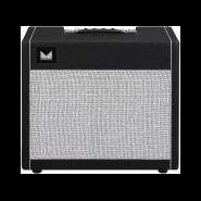 Morgan amplification rca35 c 1