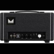 Morgan amplification sw22 head 1