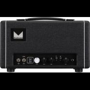 Morgan amplification sw50 head 1