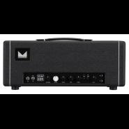 Morgan amplification sw50r head 1