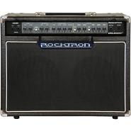 Rocktron 001 1552 1