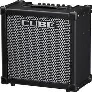 Roland cube 80gx 1