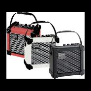 Roland micro cubec 1