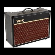 Vox ac15c1 1
