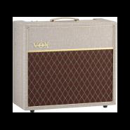 Vox ac15hw1x 1