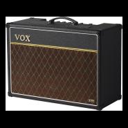 Vox ac15vr 1