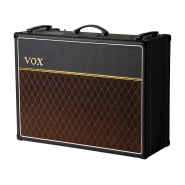 Vox ac30c2x 1