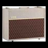 Vox ac30hw2 1