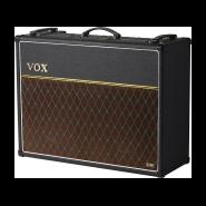 Vox ac30vr 1