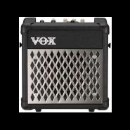 Vox mini5r 1