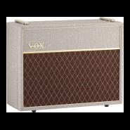 Vox v212hwx 1