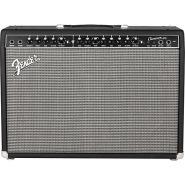 Fender 2330400000 1