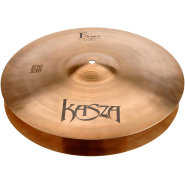 Kasza cymbals f14hhlm 1