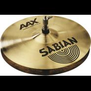 Sabian 21350x 1