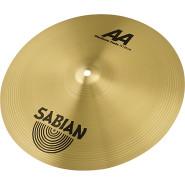Sabian 21402 1