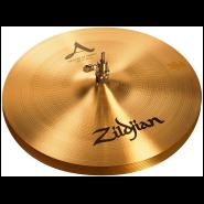 Zildjian a0133 1