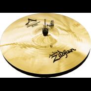 Zildjian a20500 1