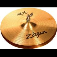 Zildjian zbt13hp 1