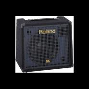 Roland kc 150 1