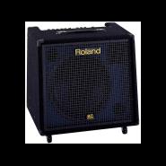 Roland kc 550 1
