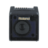 Roland kc 60 1