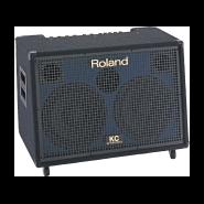 Roland kc 880 1