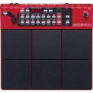 Nord ams ndrum3p 1