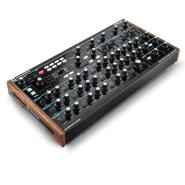 Novation peak 1