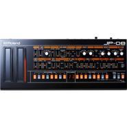Roland jp 08 1