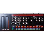 Roland jx 03 1