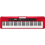 Casio ct s200rd 1