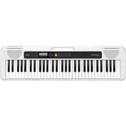 Casio ct s200we 1