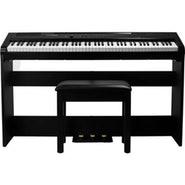Cme harmony piano 1