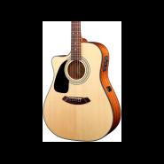 Fender 0961531021 1