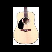 Fender 0961534021 1