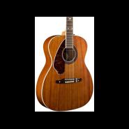 Fender 0968320021 1