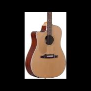 Fender 0968605021 1