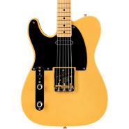 Fender 0110222850 1