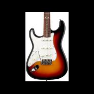 Fender 0111820800 1