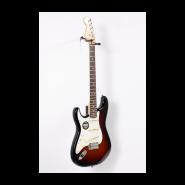 Fender 0113020700 1