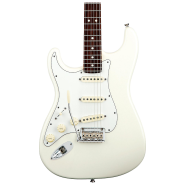 Fender 0113020705 1