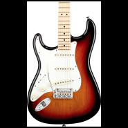Fender 0113022700 1