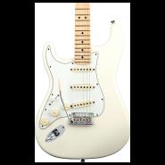 Fender 0113022705 1