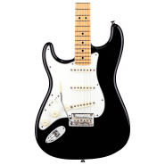 Fender 0113022706 1